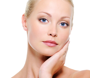 Beauty Care And The Advanced Procedures